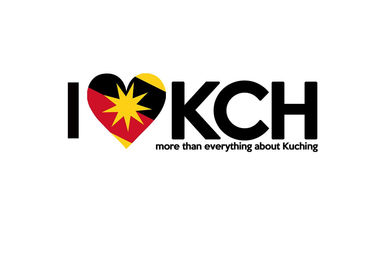 How to Advertise in I Love Kuching